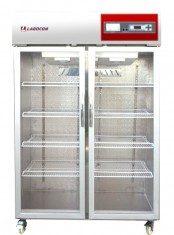 Refrigerador Grado Medico LRM103 Labocon