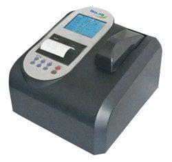 Nano Espectrofotómetro BSNA-201