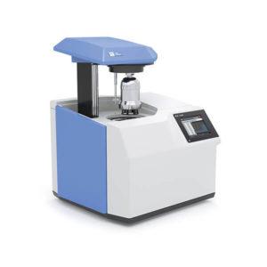 Calorimetro C-6000-global-standards-Package-2-12.jp
