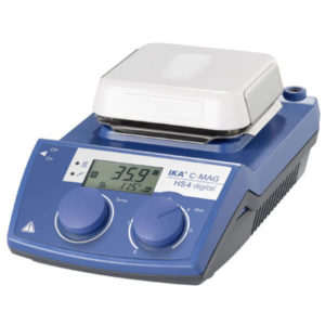 Agitador Magnético C-MAG-HS-4-digital.jpg