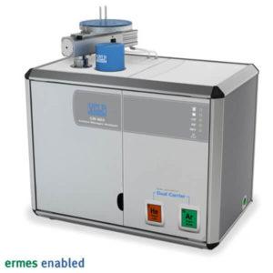 Analizadores de Proteínas CN802.jpg