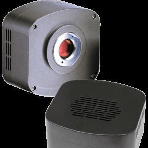 Camara Digital DC.5000i