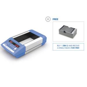 Dry-Block-Heater-2-DB-6.3-package.jpg