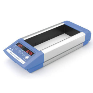 Dry-Block-Heater-3.jpg