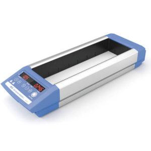 Dry-Block-Heater-4.jpg