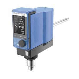 Agitador Vertical EUROSTAR-100-control.jpg