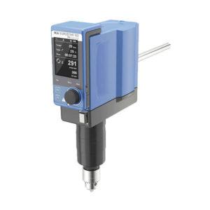 Agitador Vertical EUROSTAR-100-control-P4.jpg