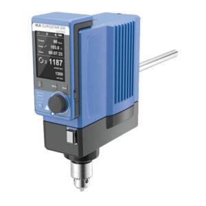 Agitador Vertical EUROSTAR-200-control.jpg