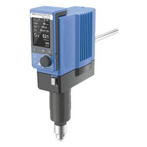 Agitador Vertical EUROSTAR-200-control-P4.jpg