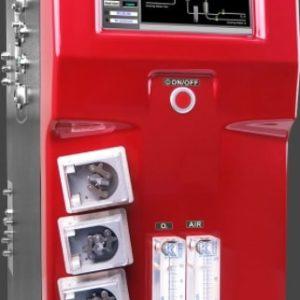 Sistema de Fermentación EVO de Winpact, FS-07