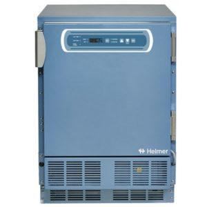 Refrigerador HLR 105