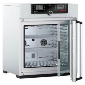 Cámara de Estabilidad Climática HPP110