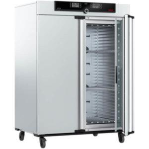 Cámara de Estabilidad Climática HPP750