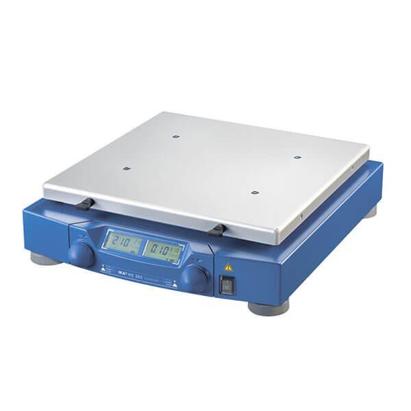 Agitador HS-260-control-NOL.jpg