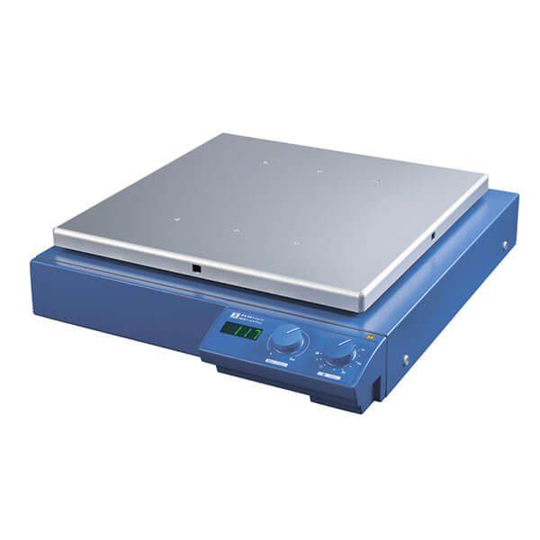 Agitador HS-501-digital.jpg