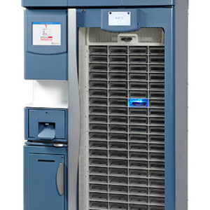 Refrigerador para Banco de Sangre iBX080
