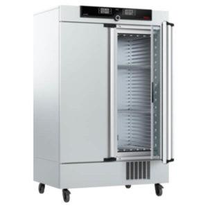 Camara climatica ICH750C