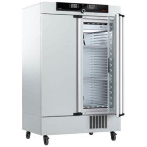Cámara Climática para Pruebas de Fotoestabilidad ICH750L