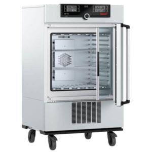 Incubador refrigerado con compresor ICP110.jpg