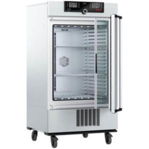 Incubador refrigerado con compresor ICP260.jpg