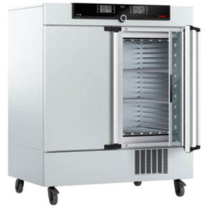 Incubador refrigerado con compresor ICP450.jpg