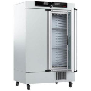 Incubador refrigerado con compresor ICP750.jpg
