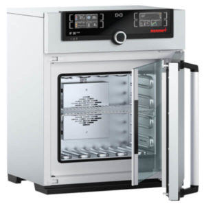 Incubadora IF30plus.jpg