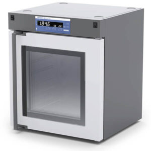 IKA-Oven-125-basic-dry-glass.jpg