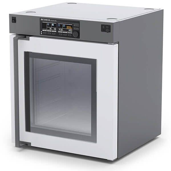 IKA-Oven-125-control-dry-glass.jpg