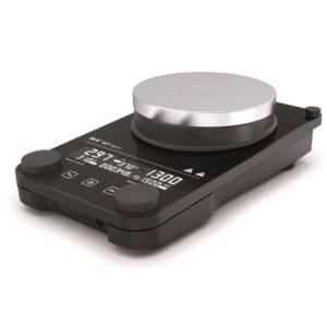 Agitador Magnético Plate Package