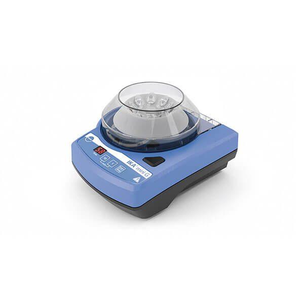 Centrifuga IKA-mini-G-special.jpg