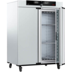 Incubadora IN750plus.jpg