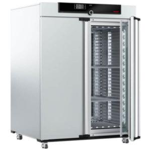 Incubador refrigerado con tecnología Peltier IPP1060.jpg