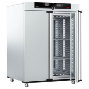 Incubador refrigerado con tecnología Peltier IPP1060plus.jpg
