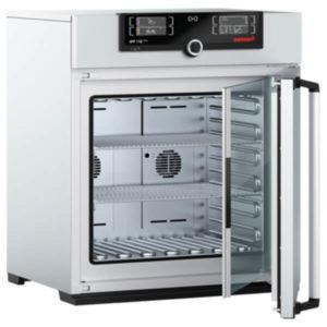 Incubador refrigerado con tecnología Peltier IPP110plus.jpg