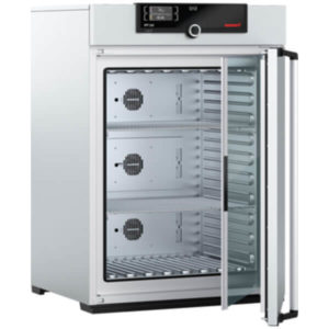 Incubador refrigerado con tecnología Peltier IPP260.jpg