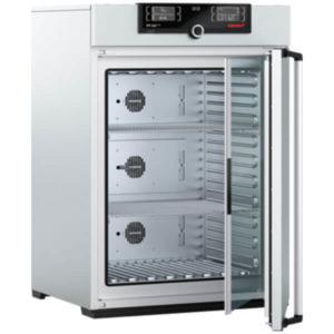 Incubador refrigerado con tecnología Peltier IPP260plus.jpg