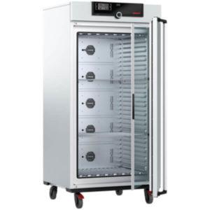 Incubador refrigerado con tecnología Peltier IPP400.jpg