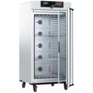 Incubador refrigerado con tecnología Peltier IPP400plus.jpg