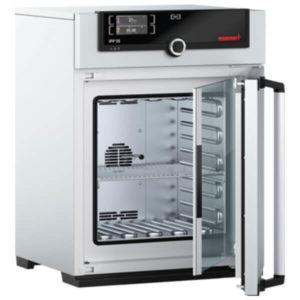 Incubador refrigerado con tecnología Peltier IPP55.jpg