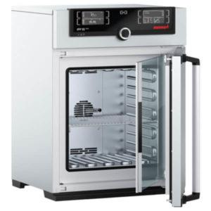 Incubador refrigerado con tecnología Peltier IPP55plus.jpg