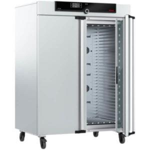 Incubador refrigerado con tecnología Peltier IPP750.jpg