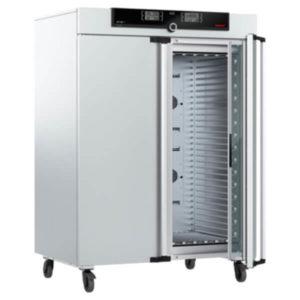 Incubador refrigerado con tecnología Peltier IPP750plus.jpg