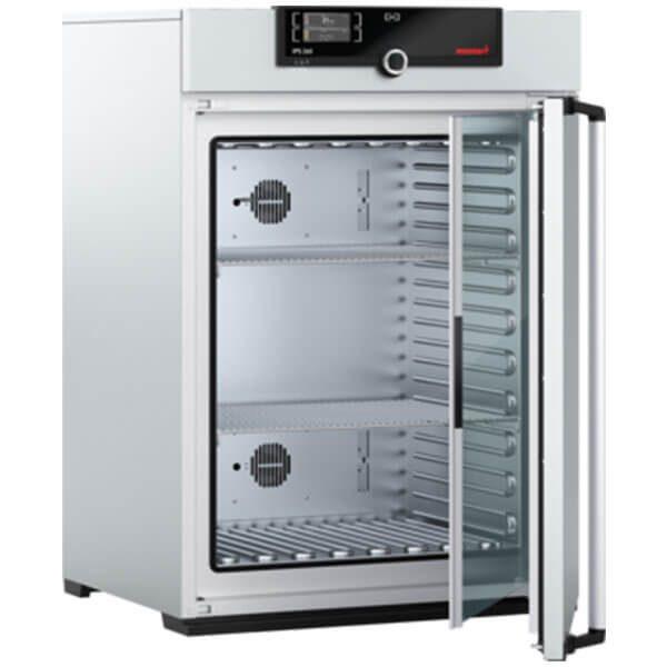 Incubador refrigerado de almacenamiento IPS260.jpg