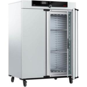 Incubador refrigerado de almacenamiento IPS750.jpg