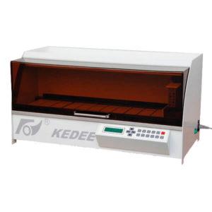 Procesador Automático de Tejido KD-TS1A