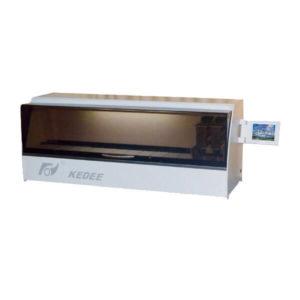 Procesador Automático de Tejido KD-TS3S1