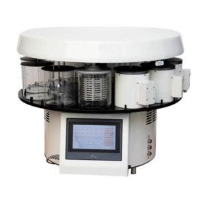 Procesador Automático de Tejido KD-TS6A