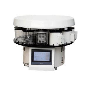 Procesador Automático de Tejido KD-TS6B
