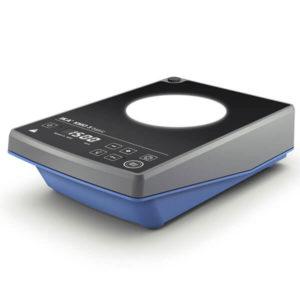 Agitador Magnético KMO-3-basic.jpg